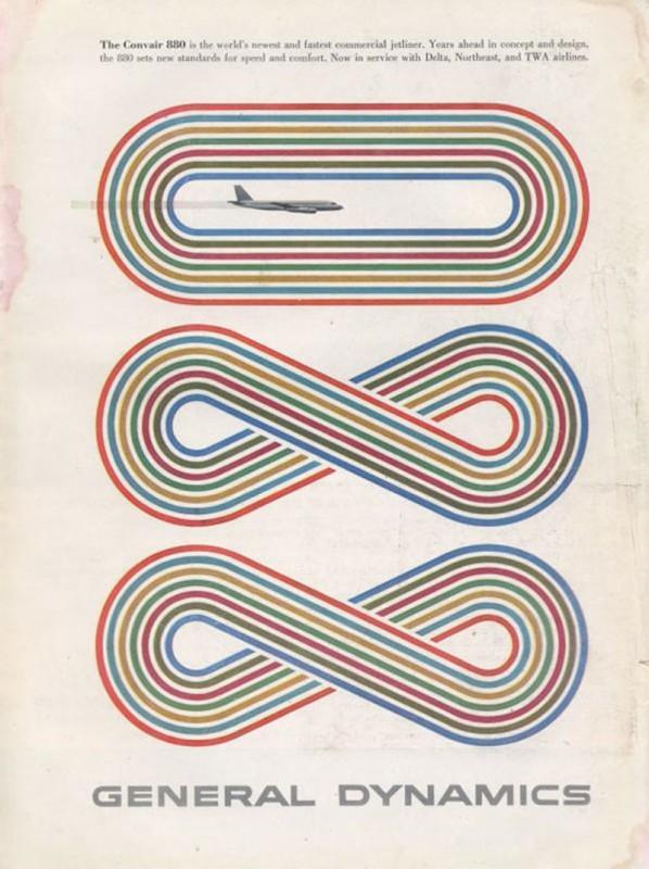affiche-erik-Nitsche-general-dynamics-13