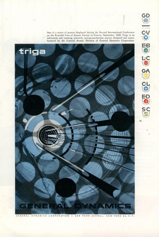 affiche-erik-Nitsche-general-dynamics-20