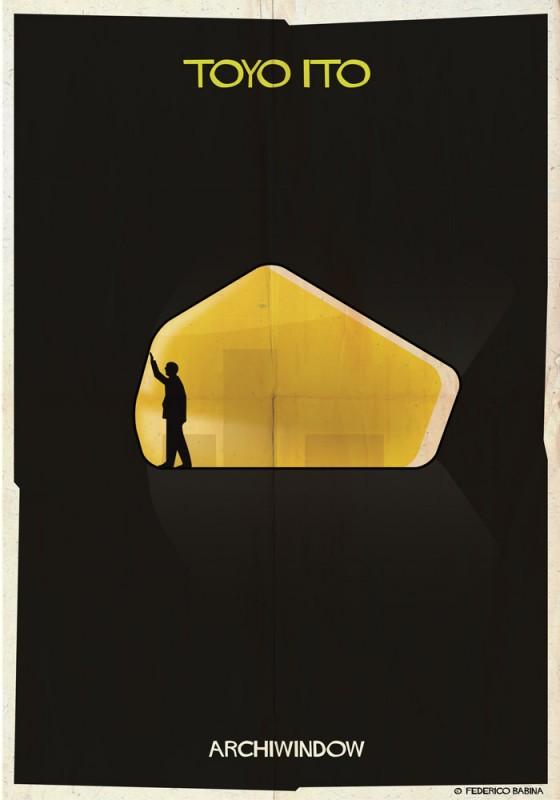 architecture-fenetre-03