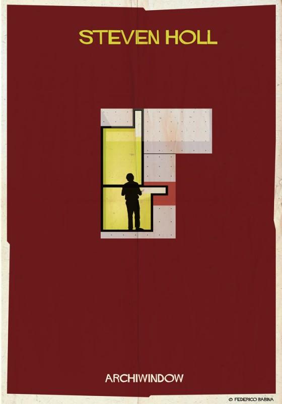 architecture-fenetre-06