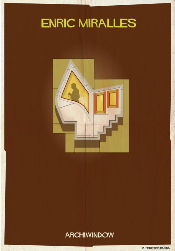 architecture-fenetre-14