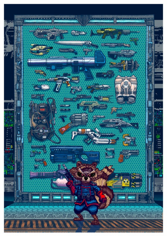 arme-rocket-racoon-01