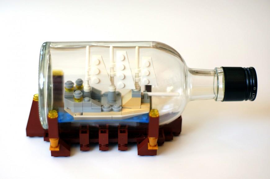 bateau-lego-bouteille-02