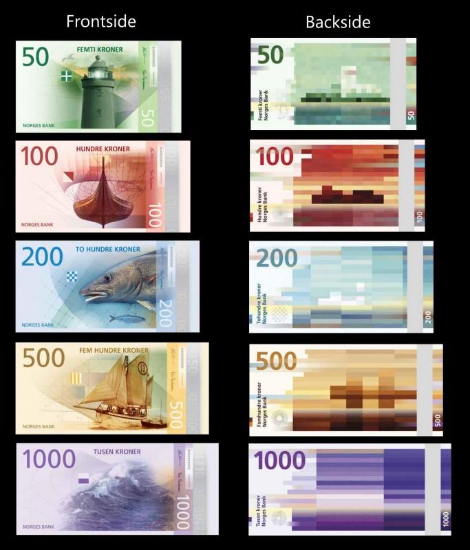 billet-banque-dannemark-pixel-01