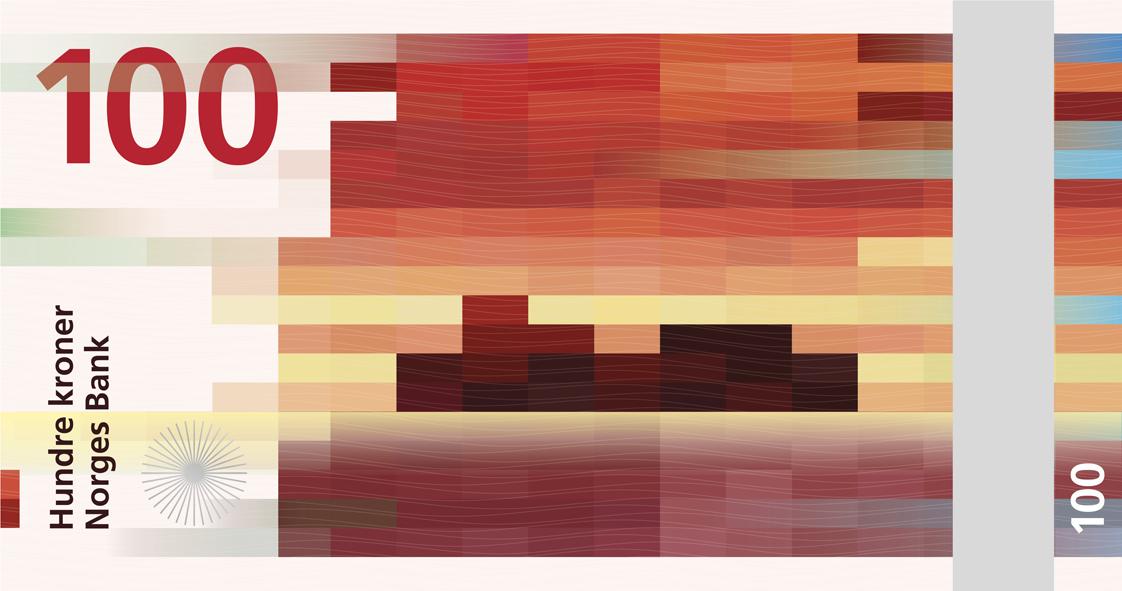 billet-banque-dannemark-pixel-03