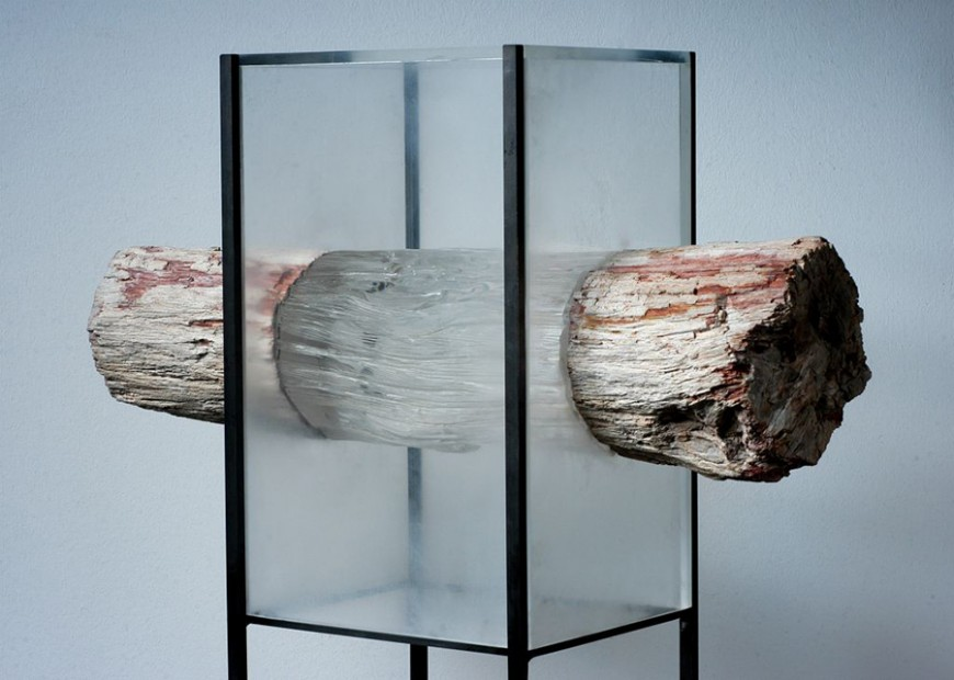 bois-pierre-resine-01