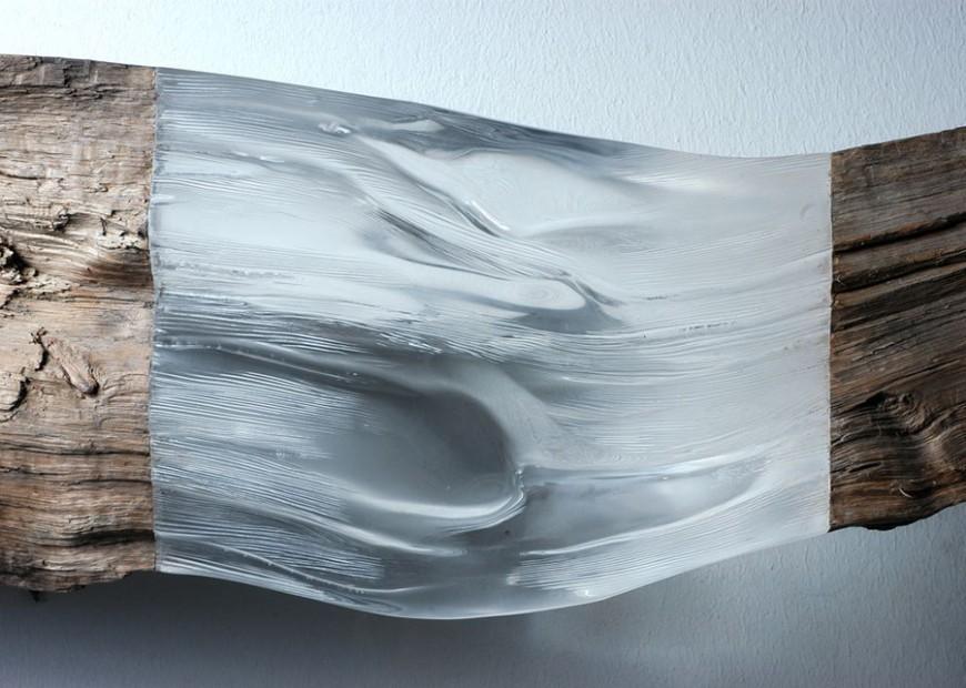 bois-pierre-resine-02