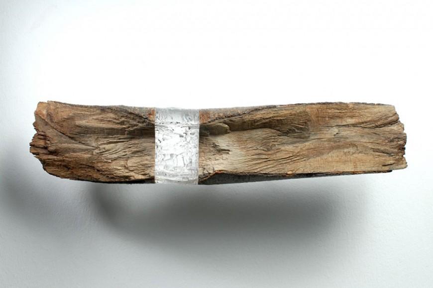 bois-pierre-resine-04