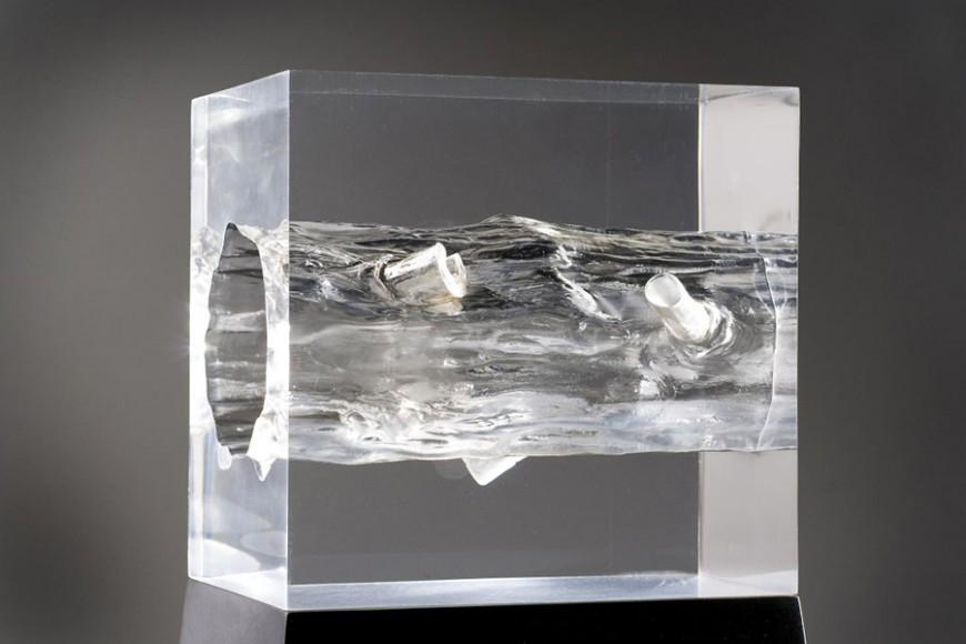 bois-pierre-resine-07