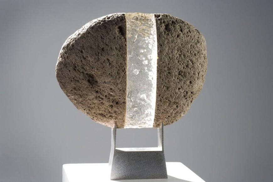 bois-pierre-resine-09
