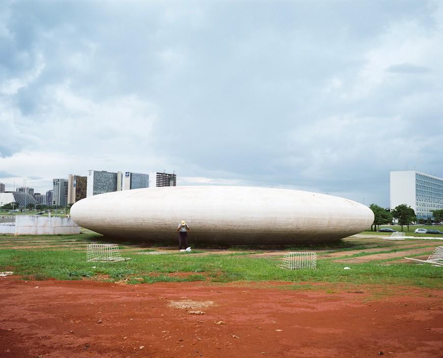 brasilia-hors-plan-01