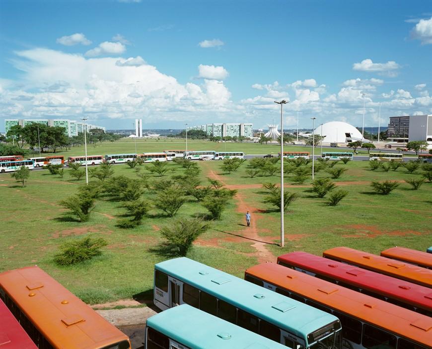 brasilia-hors-plan-02