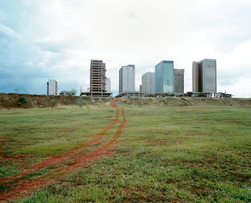 brasilia-hors-plan-03