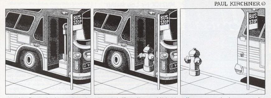 bus-kirchner-06