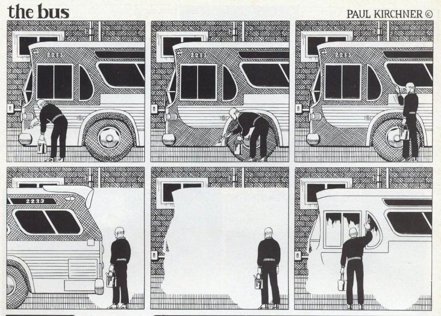bus-kirchner-12