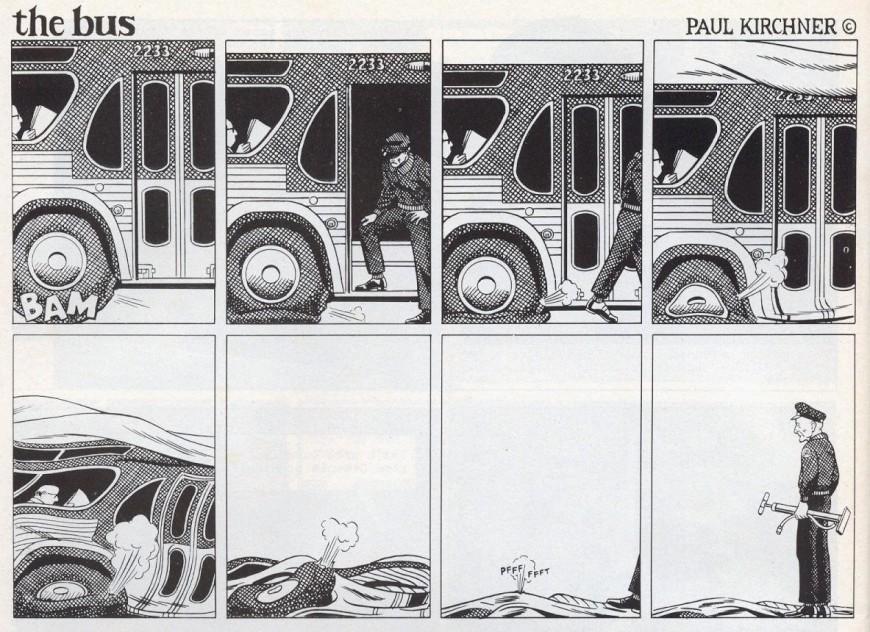 bus-kirchner-14