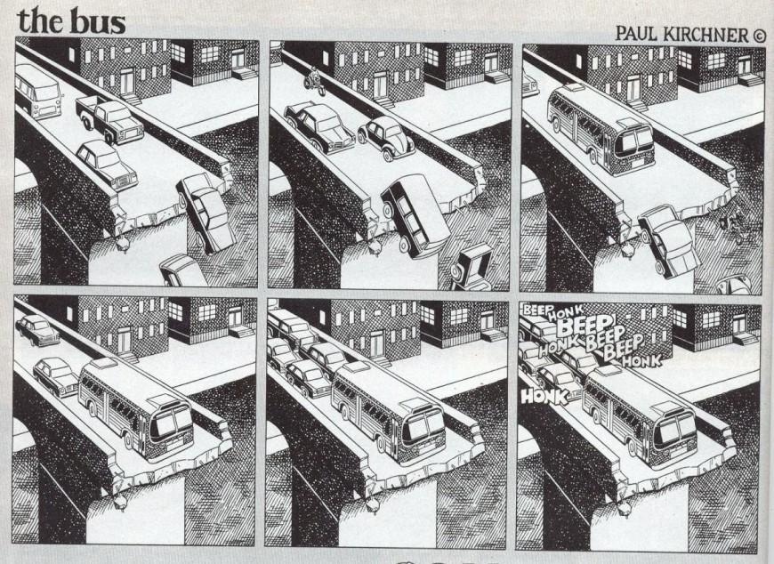 bus-kirchner-16