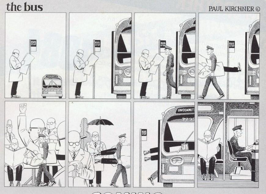 bus-kirchner-18