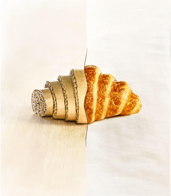carton-snack-miam-02