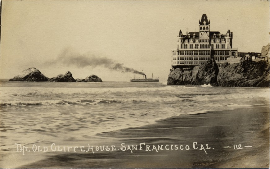 cliff-house-san-francisco-02