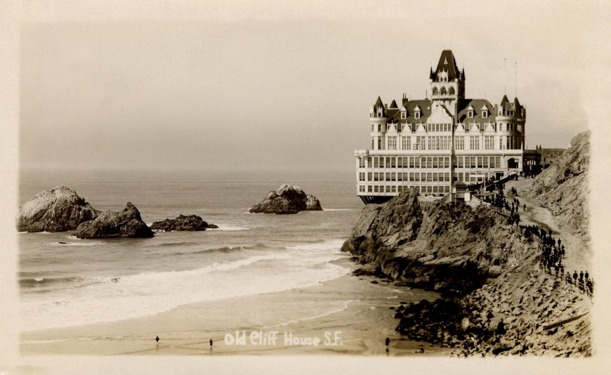 cliff-house-san-francisco-04