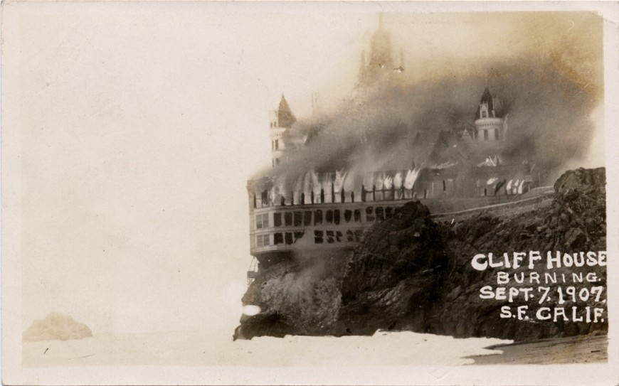 cliff-house-san-francisco-12