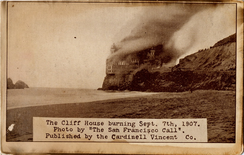 cliff-house-san-francisco-15