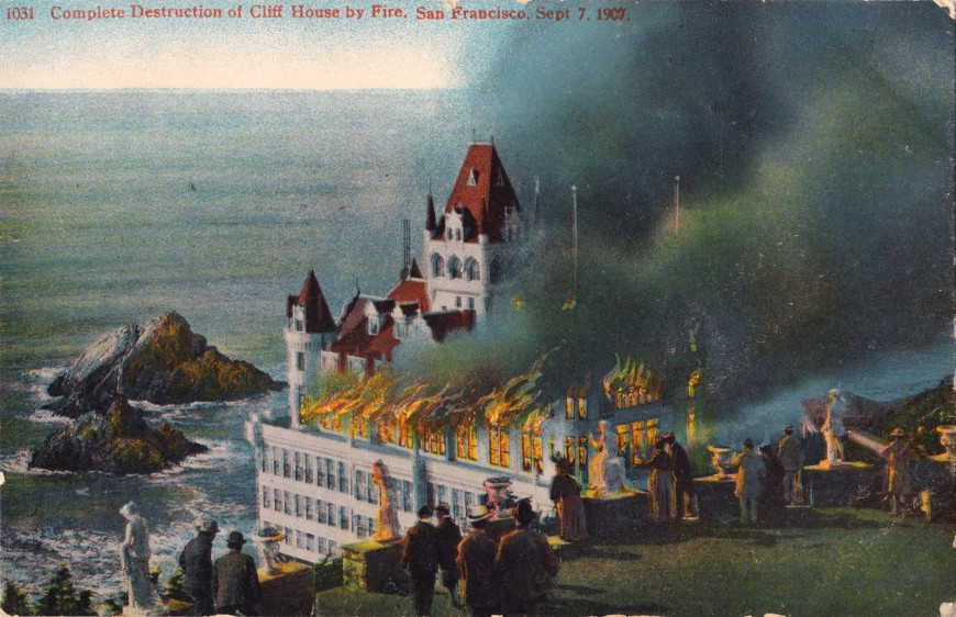 cliff-house-san-francisco-17