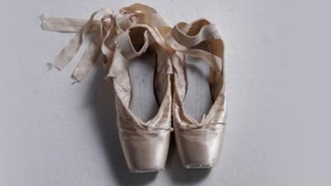 Comment les danseuses personnalisent leurs pointes