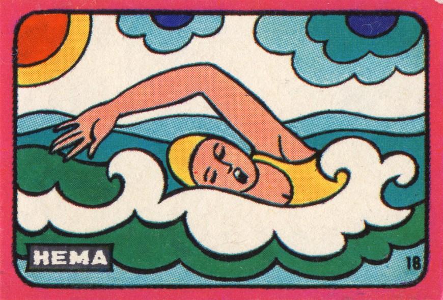 couverture-boite-allumette-illustration-01