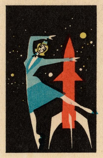 couverture-boite-allumette-illustration-04