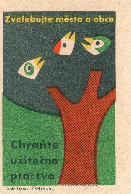 couverture-boite-allumette-illustration-08
