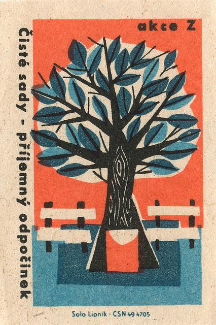 couverture-boite-allumette-illustration-09