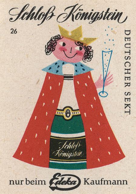 couverture-boite-allumette-illustration-11