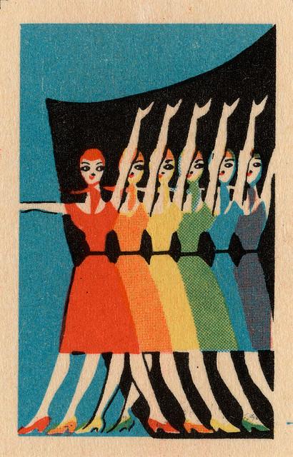couverture-boite-allumette-illustration-18