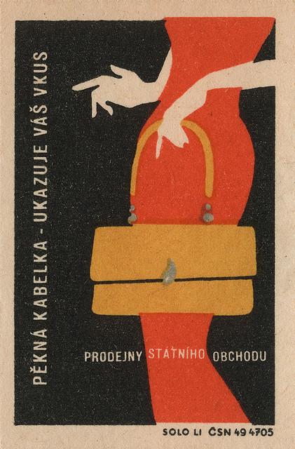 couverture-boite-allumette-illustration-19
