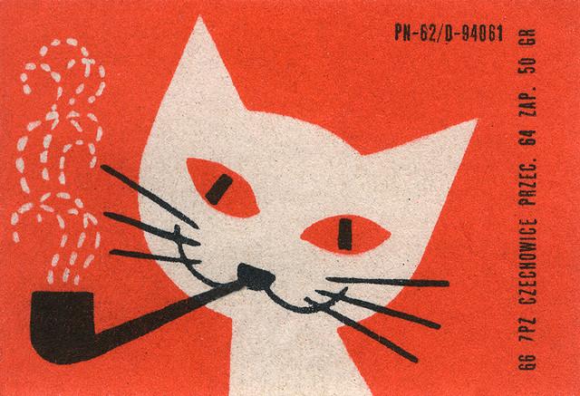 couverture-boite-allumette-illustration-20