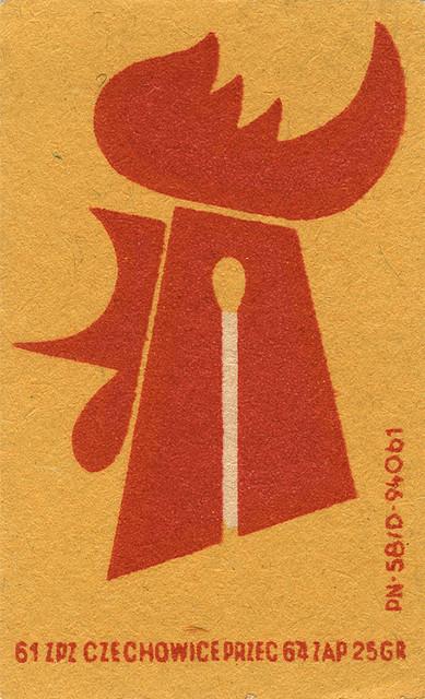 couverture-boite-allumette-illustration-22