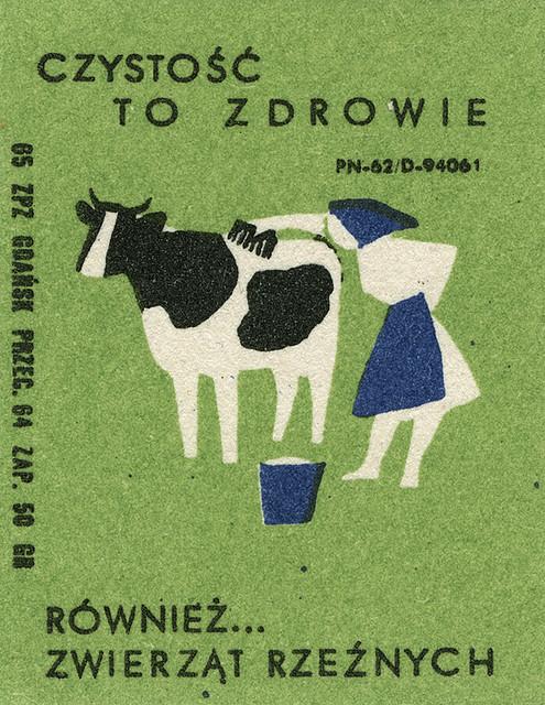couverture-boite-allumette-illustration-23