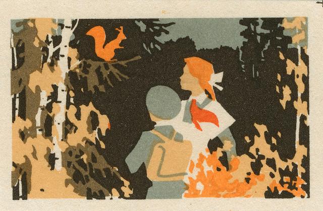 couverture-boite-allumette-illustration-24
