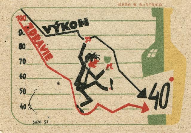 couverture-boite-allumette-illustration-25