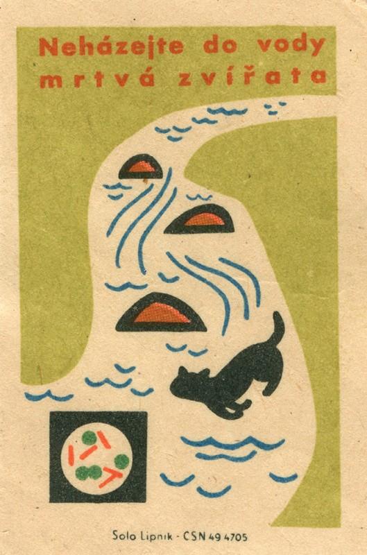 couverture-boite-allumette-illustration-30