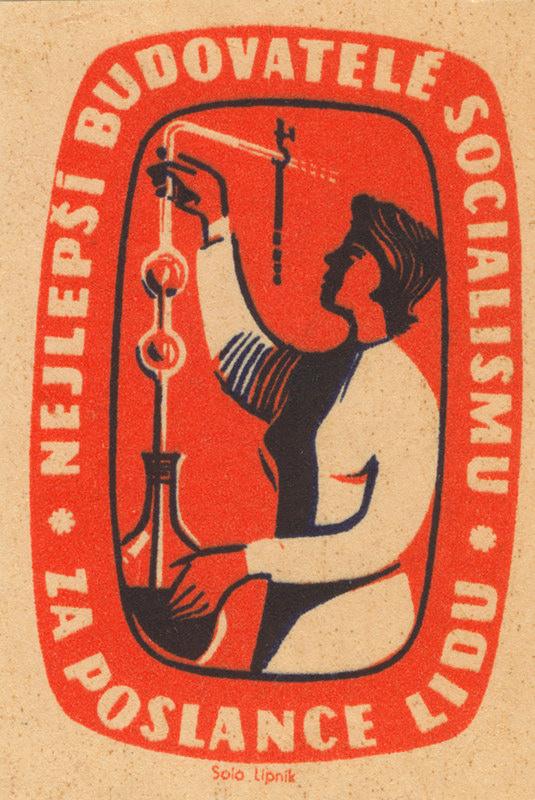 couverture-boite-allumette-illustration-34