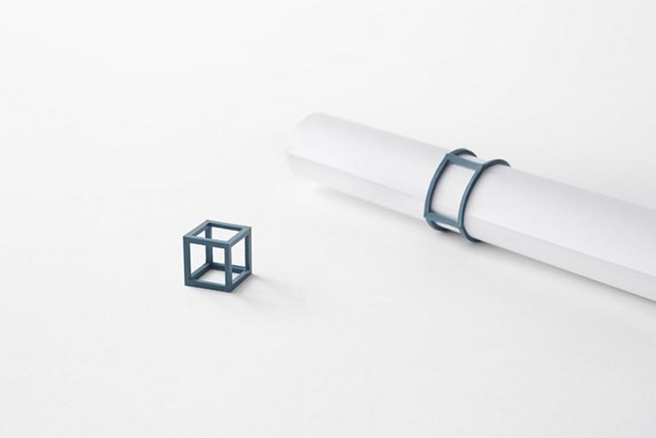 elastique-cube-01