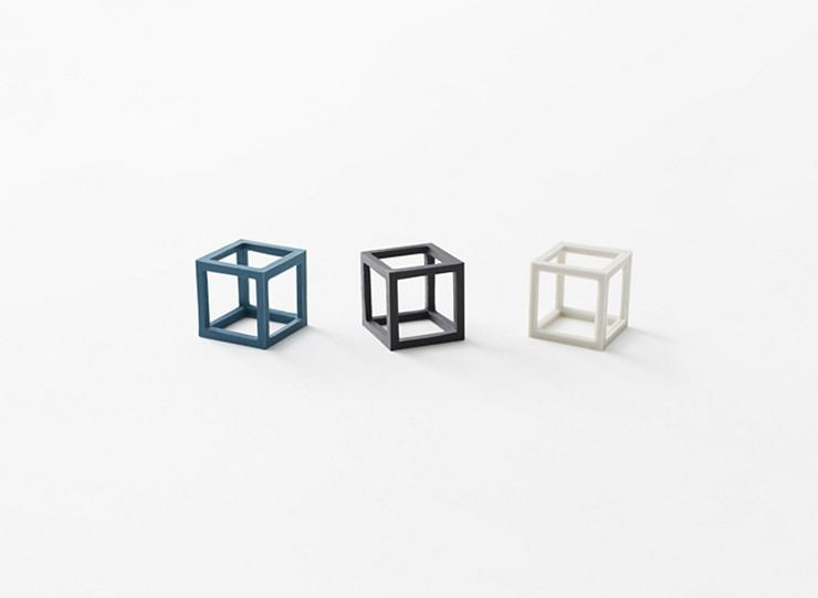 elastique-cube-02