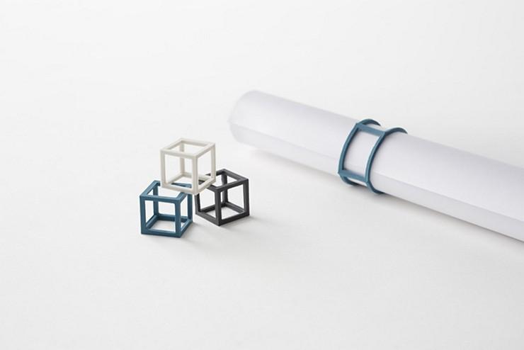 elastique-cube-03