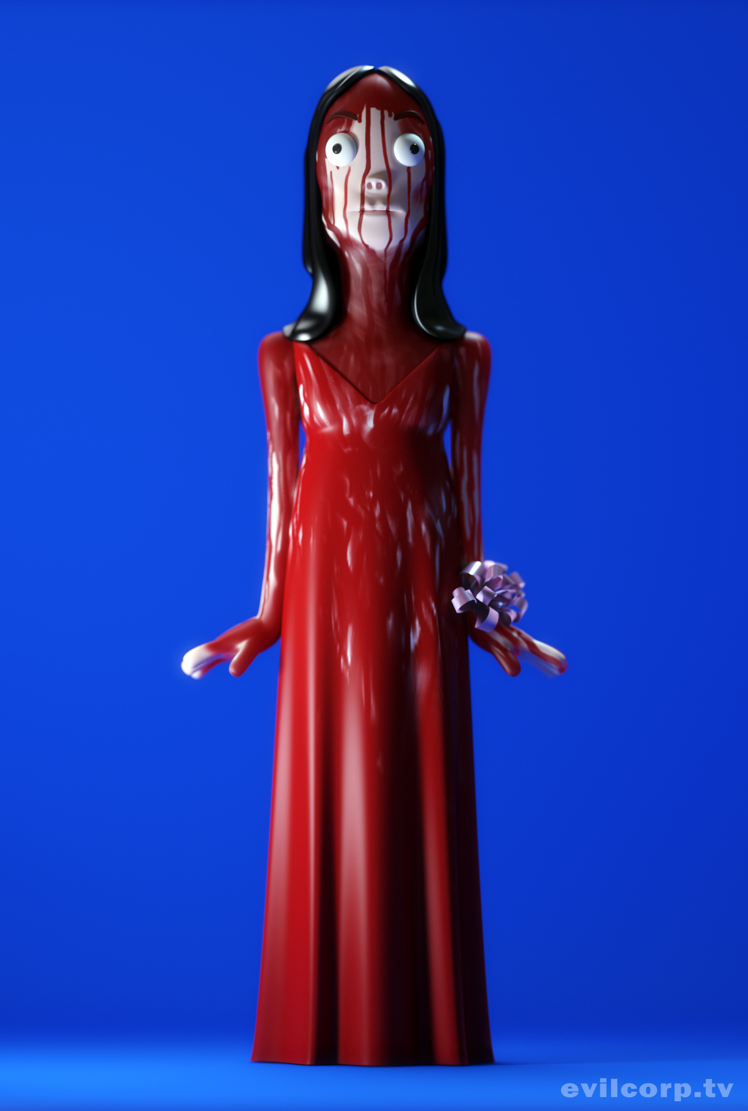 evil-corporation-figurine-03