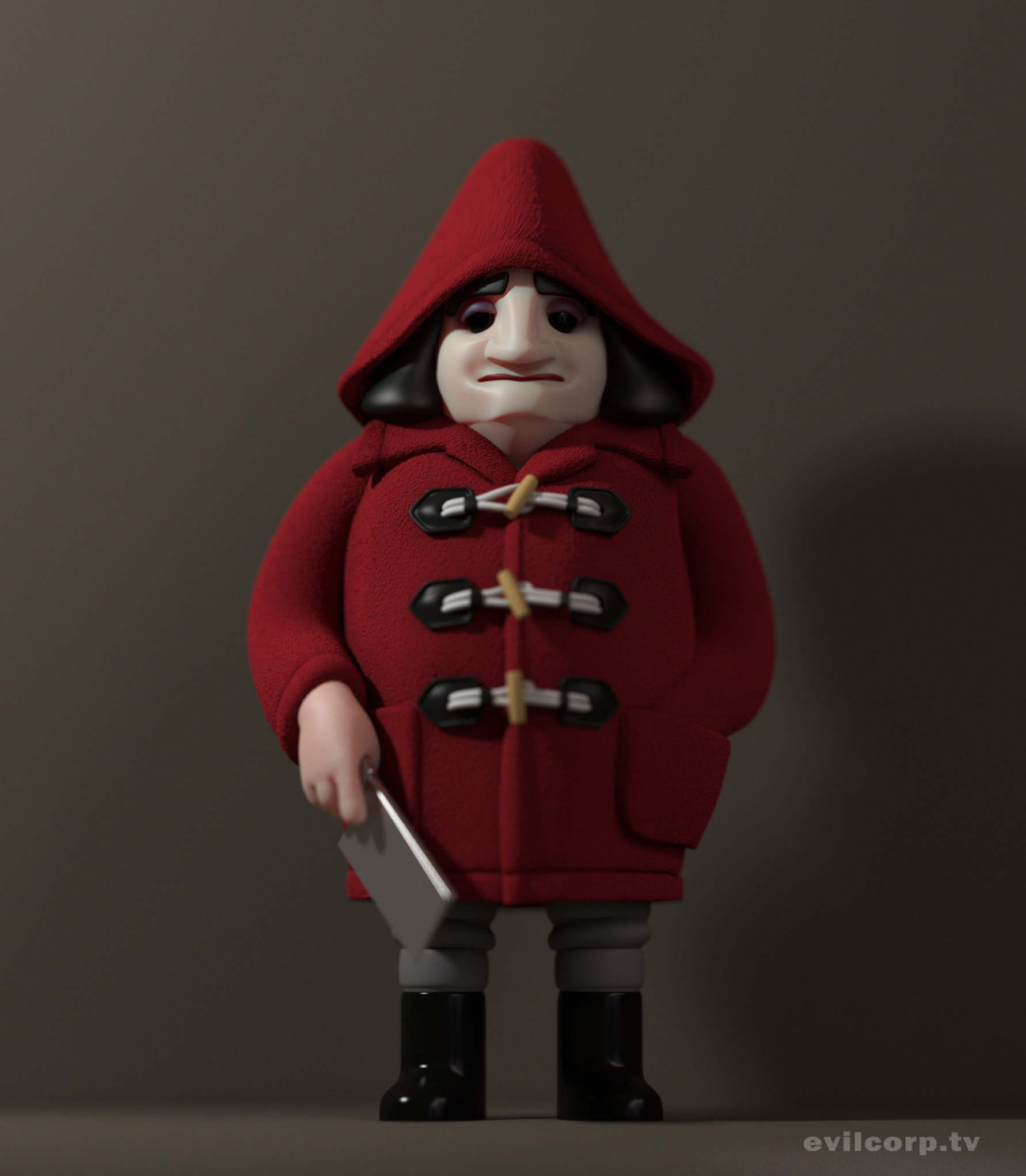 evil-corporation-figurine-04