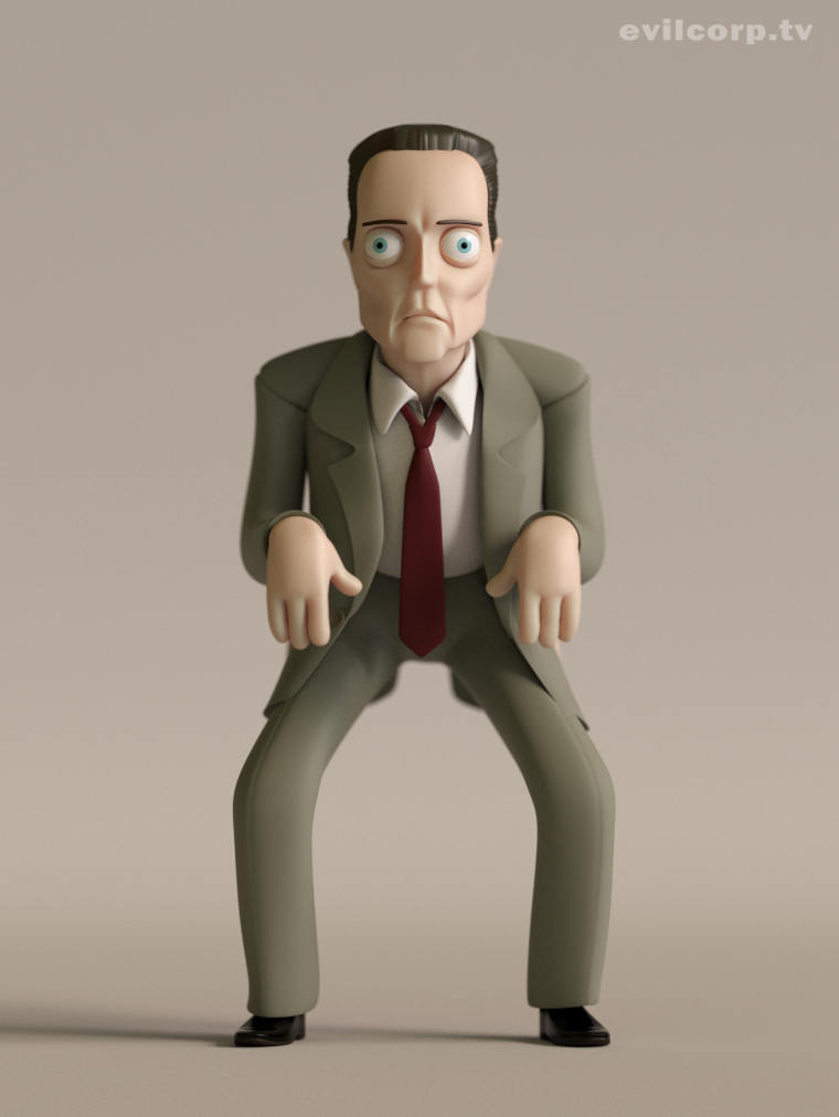 evil-corporation-figurine-13