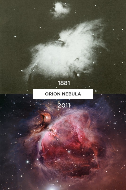 evolution-telescope-orion-nebuleuse